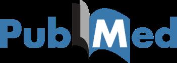 Publikasi Medik