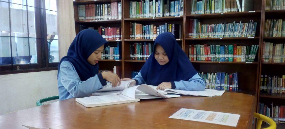 formularium kosmetik indonesia pdf golkes